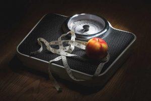 le sport seul ne fait pas maigrir