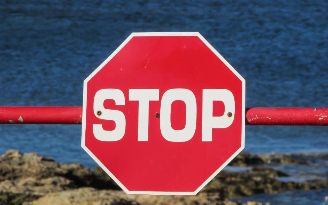 Activité physique : stop aux idées reçues !