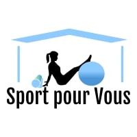 Sport pour Vous