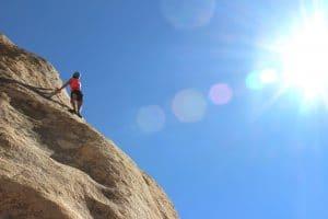 confiance en soi les obstacles