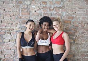 sport chez soi perdre du ventre